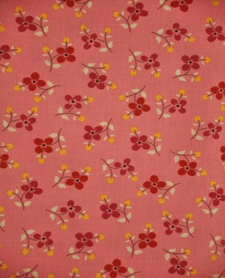 53090155 Pink Flowers