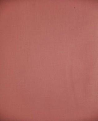 5333 Pale Pink