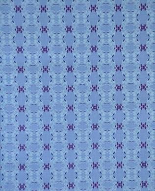 5345 Urchin Blue