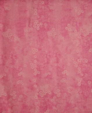 5468 E Pink