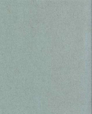 54812 17 Soft Blue