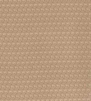 5564 11 Brown Swirls