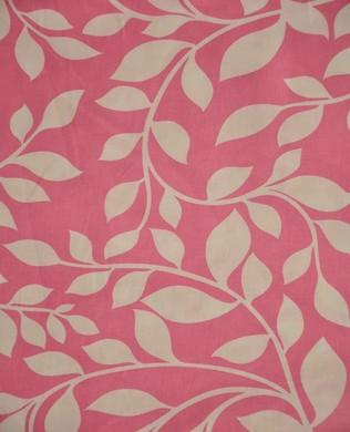 5591 22 Wide Pink