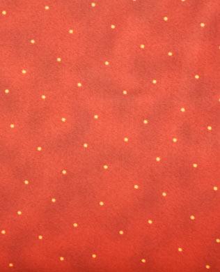 569-R8 Dark Red