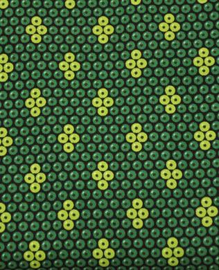 5786 Emerald