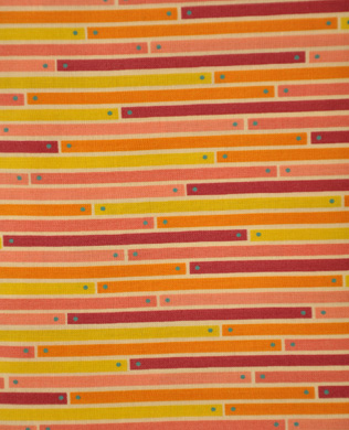 5852R Red/Yellow Stripes