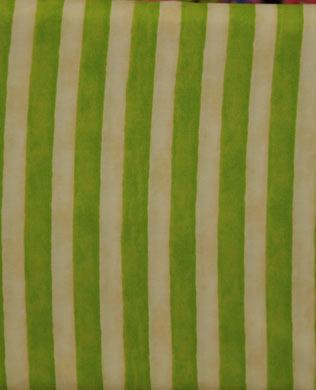 59022177S Lime Stripe