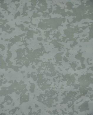 59806 Stone Wash Glaze