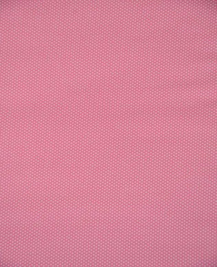 6 Pin Dot Pink