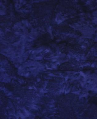 6013 10 Purple