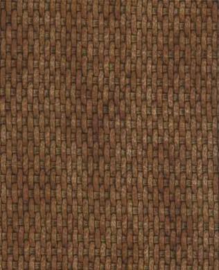 6052 15 Toffee Basket
