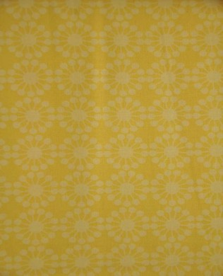 6109 44 Dandelion Yellow