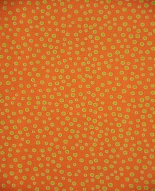 6186 Freckled Orange