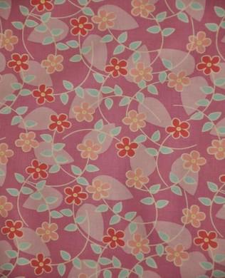 6188 Floating Blossom Peony