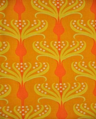 6190 Pirouette Orange