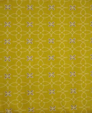 6195 Parterre Citron
