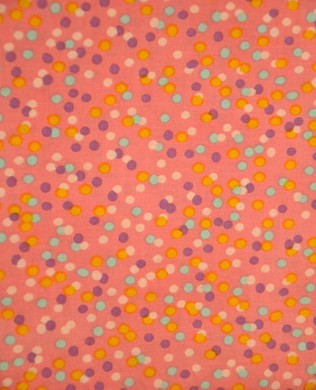 6196 Pollen Pink