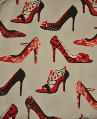 6271 Shoes