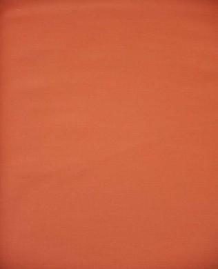630 Solid Orange