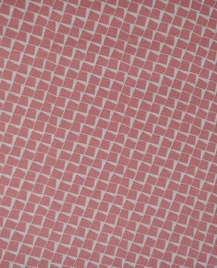 6712 Squares Coral