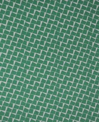 6712 Squares Green