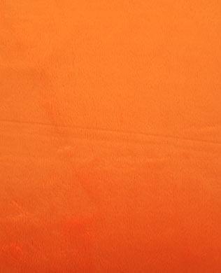 673646 Orange