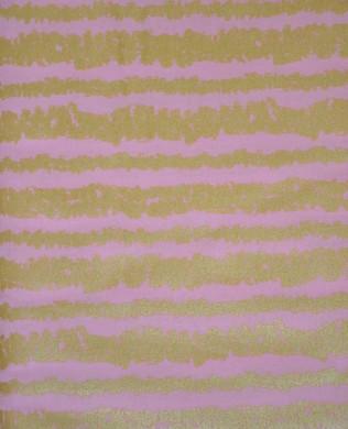 6930 Pink Glitz Bars