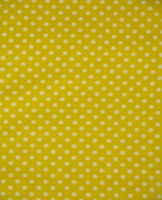 7 Spot Reverse Gold