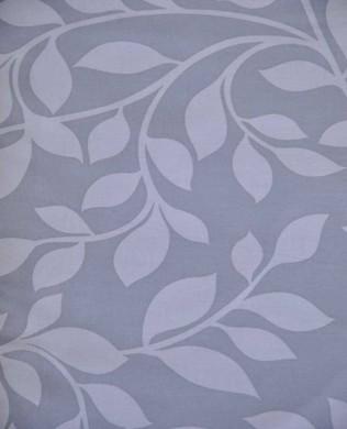 7010 11 Silver Grey Vine