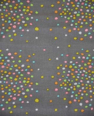 7093 Pollen Burst Stone