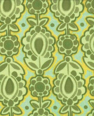717212 Olive Flower Garden