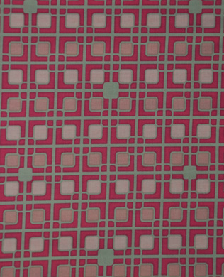 7409 Labyrinth Flamingo