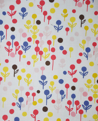 7414A Griffith Floral