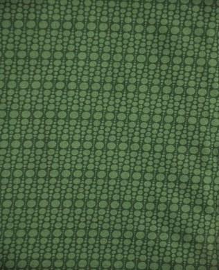 7487 G Spots Green