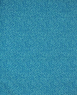 7517C Ocean
