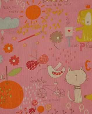 7910E Pink