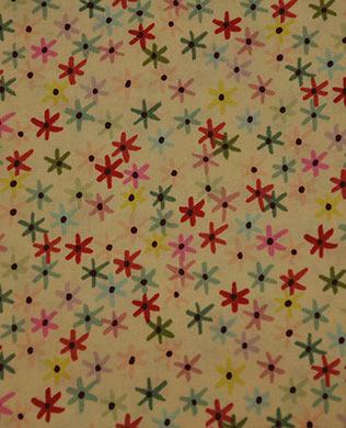 7932 Sprinkles Natural