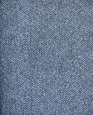 7TG 1 Dark Gray Woolen
