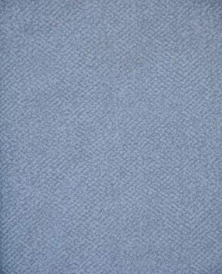 7TG 3 Light Gray Woolen