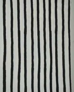 8022 2 Black Stripes