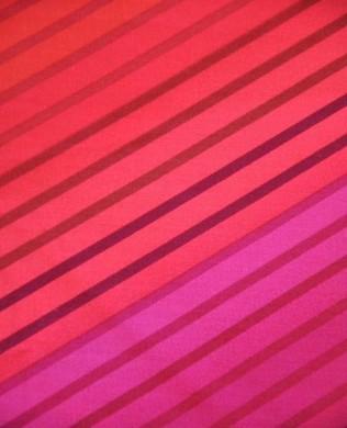 8034 Diagonal Rainbow