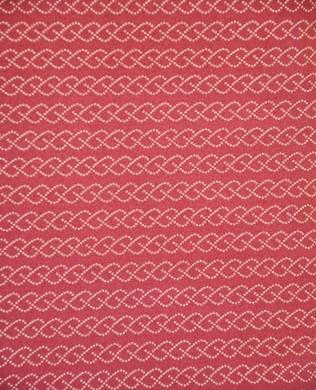 8048 R Red Stripe