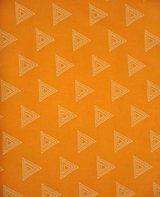 806 Apricot Sunstone