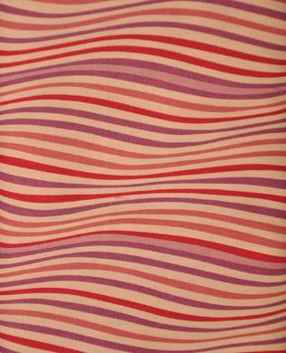 816700 D Pink Stripe