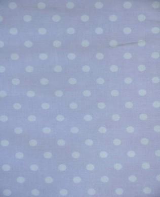 816819 3 Purple Dots
