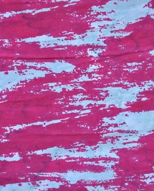 8188 0125 Dry Brush Pink
