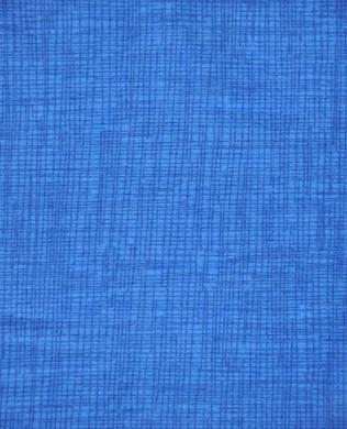 8224 C Royal Flannel