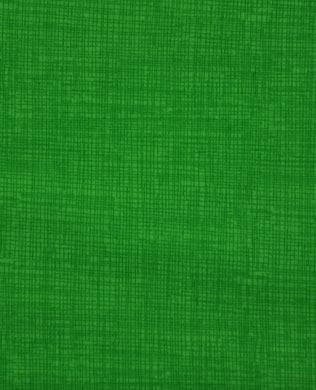 8224E Grass
