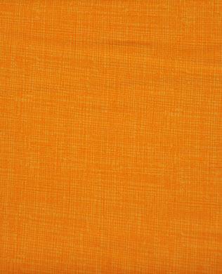 8224K Tangerine