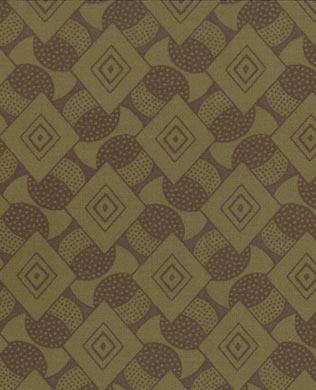 8273 17 Klimt Olive